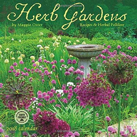 Garden Plants Catalogs by Seed Plant And Nursery Catalogs Directory At Farmers