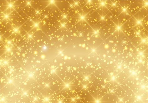 free vector gold background vector art graphics beautiful gold sparkle background vector download free