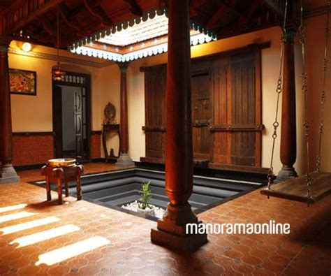traditional kerala home interiors traditional kerala home interiors 28 images