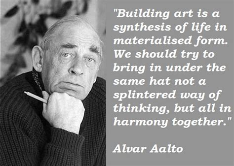 Simple To Build House Plans 100 architects houses series 1 alvar aalto and his