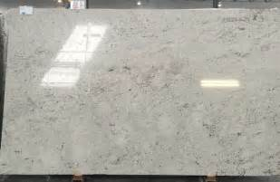 White granite best images collections hd for gadget windows mac
