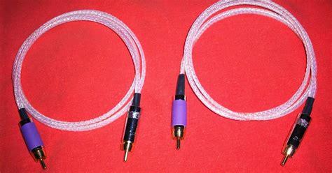 Harga Sanken Hanaya audiophile musings a resistor review 28 images