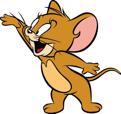 format tom and jerry tom and jerry png images free download