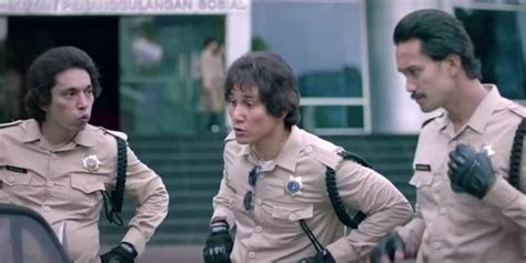 film komedi warkop reborn papasemar com trailer warkop dki reborn jangkrik boss