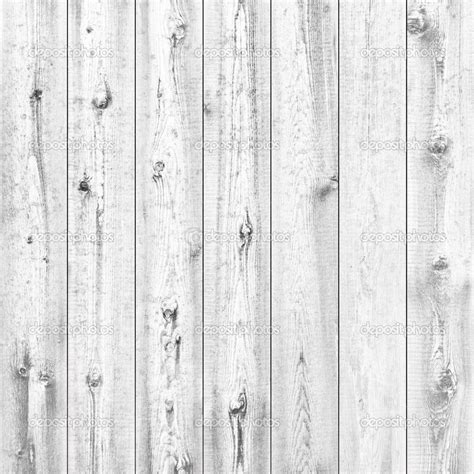 white and wood floral wood wallpaper αναζήτηση google illustration