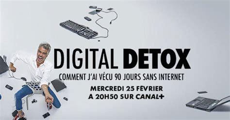 Digital Detox Meaning In by Kaathoou69 Blogolink