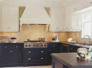 different colored kitchen cabinets different color and lower cabinets kitchens