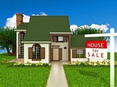 fha loan houses for sale fha inspection checklist