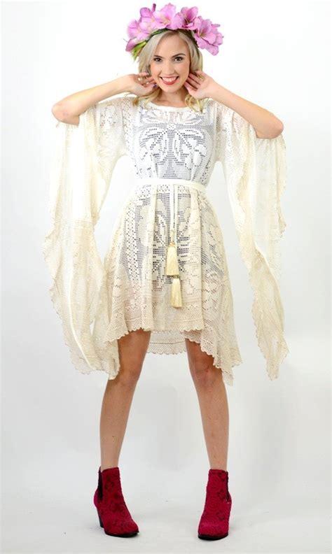 Dress Pesta Mini Lace Black Hitam Import M Limited 1 ecru wedding crochet lace mini tassle belt dress 10 12 s m ebay