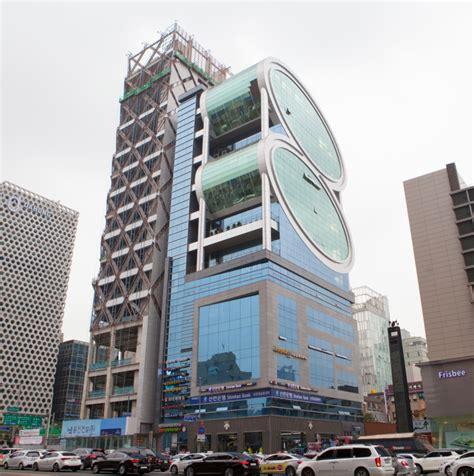 cgv uchiage hanabi 오시는 길 하나비의원 특수코 치료센터