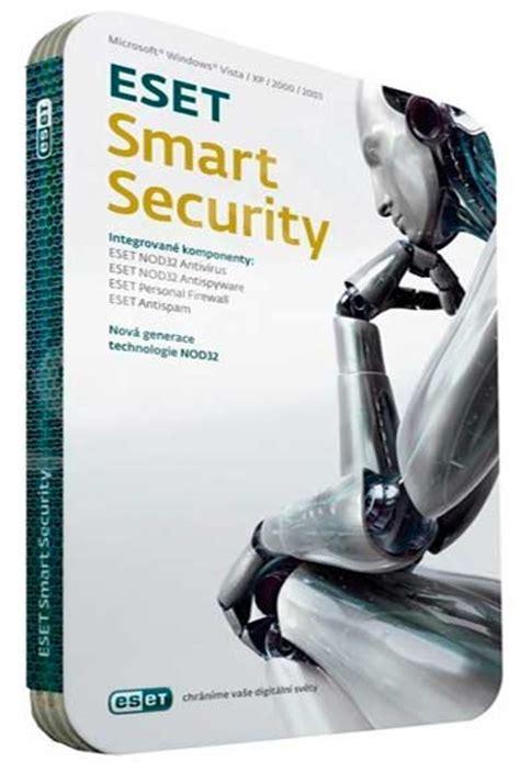 Antivirus Eset Smart Security softftp eset smart security nod32 antivirus v4 2 71 2