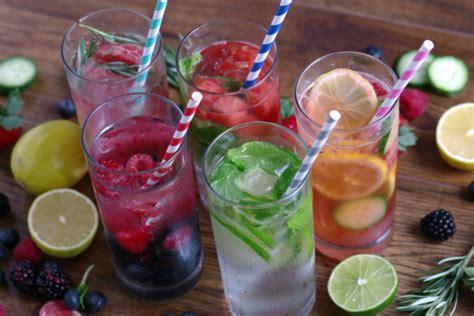 fruit 20 sparkling water fruit infused sparkling water recipe genius kitchen