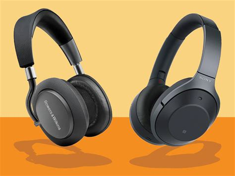 100 buy sony wh h900n from treat the special person