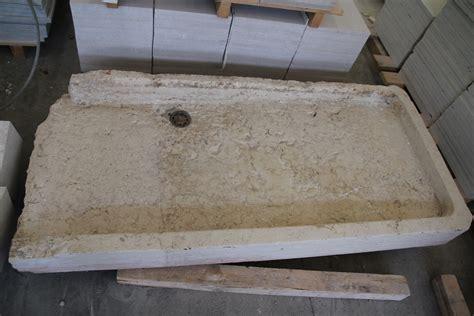 lavello antico foto di lavelli antichi in vendita dalla zem enrico marmi