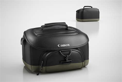 Bag 3d bag 3d model max obj 3ds c4d cgtrader