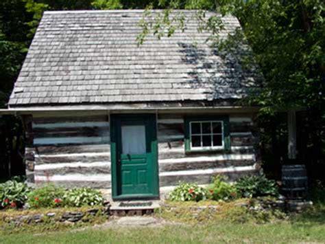 cabin on skids skid foundation for cabin studio design gallery