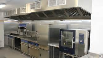 Commercial Kitchen Designs Cfs Commercial Kitchen Design Project Wmv