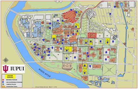 iupui map 100 purdue map pest u0026 crop newsletter purdue location