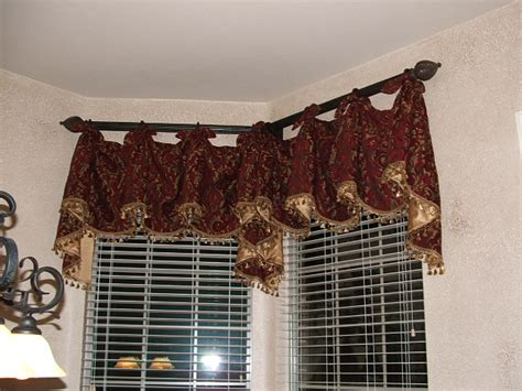 Kitchen Curtain Sewing Patterns Kitchen Curtain Patterns Kitchen Ideas