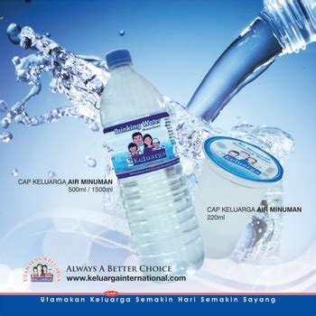Pristine Mineral Water 1500ml water buy bottled water product on
