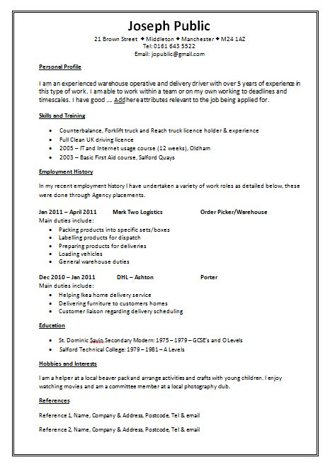 %name how to put together a resume   Resume 2018. Latest Resume Formats and Tips