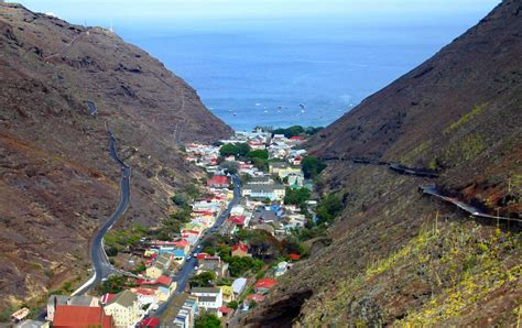 St Helena helena island info all about st helena in the south atlantic jamestown