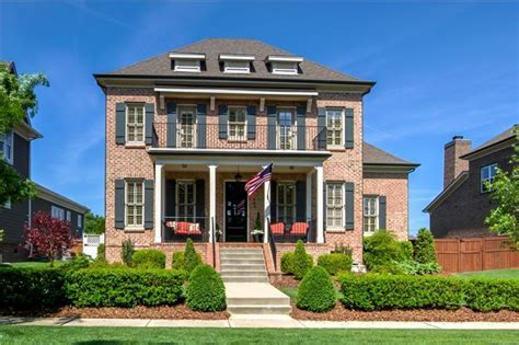 showcase home westhaven home offers plenty of amenities