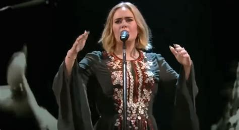 download mp3 adele water under water under the bridge song lyrics adele mp4 video