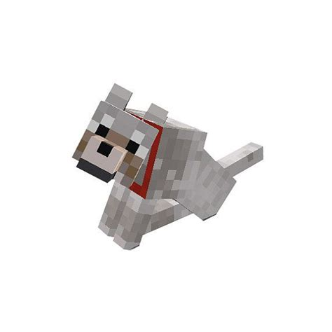 minecraft dogs 25 best ideas about minecraft dogs on minecraft minecraft drawings