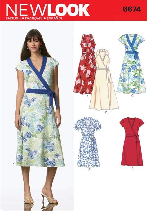 jumpsuit pattern spotlight 94 best images about new look sewing patterns on pinterest