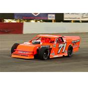 """RACE PREVIEW """"The Saturday Of SPEED"""" 8 23 14 &187 Montgomery"""