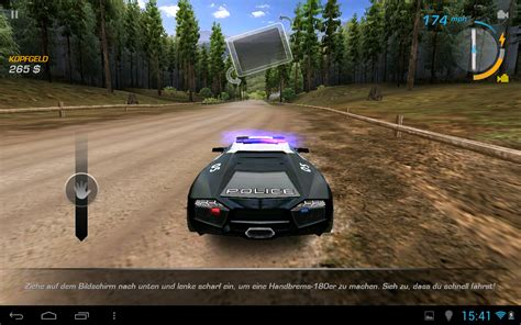 need for speed pursuit apk need for speed pursuit apk v1055 for android the system