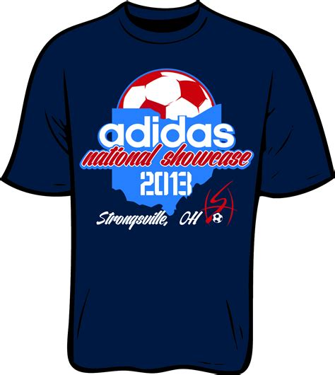 soccer t shirt designs with quotes