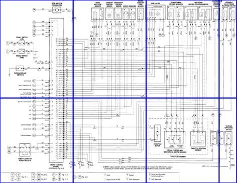 jaguar xk   obd scanner  connect    models compatible