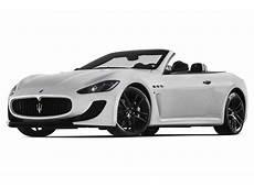 2020 Sports Cars