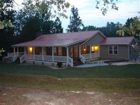 modular home modular home wrap around porch love the wrap around porch ideas for home pinterest
