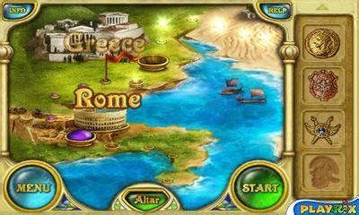 atlantis quest games free download full version call of atlantis for android free download call of