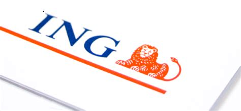 Ing Home Banc by Ing Si Plata Roșu Direct