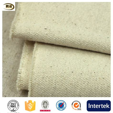 waterproof awning material high quality waterproof canvas fabric for tent awning