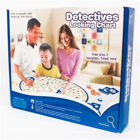 Detectives Looking Chart by Mouse Stack Cheese Bg Giải Tr 237 Nh 243 M