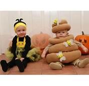 Disfraces De Carnaval Para Beb&233s