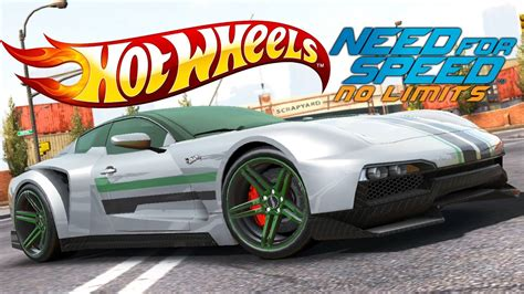 Wheels Gazella Gt wheels gazella gt need for speed no limits fastlane