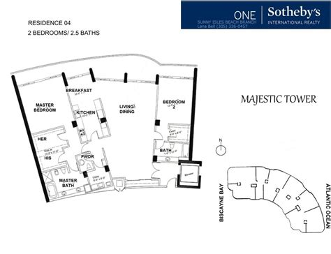 majestic homes floor plans majestic homes florida floor plans home plan