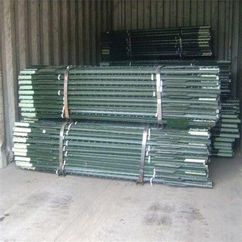 6ft Metal Trellis 6ft Metal T Post Cheap Fence Buy 6ft Metal T Post Metal