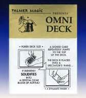 Omni Deck by Shop Omni Deck The Original