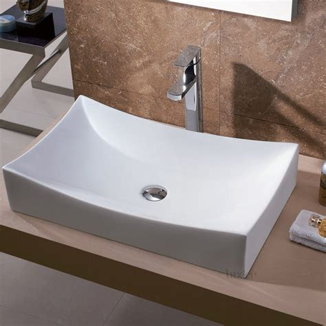 bathroom basin sink cool bathroom vanity and sink ideas lots of photos