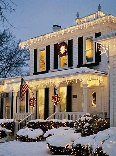 best christmas lights pinterest pinboards – tweeting