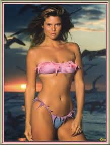 78 best images about super models then now on pinterest