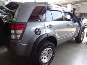Suzuki Grand Vitara Road Parts 38 Best Images About Suzuki Grand Vitara On