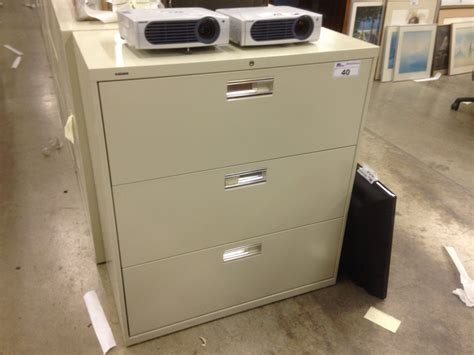 hon 3 drawer lateral file cabinet hon beige 3 drawer lateral file cabinet